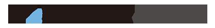 tohktalk_mobile_logo.png
